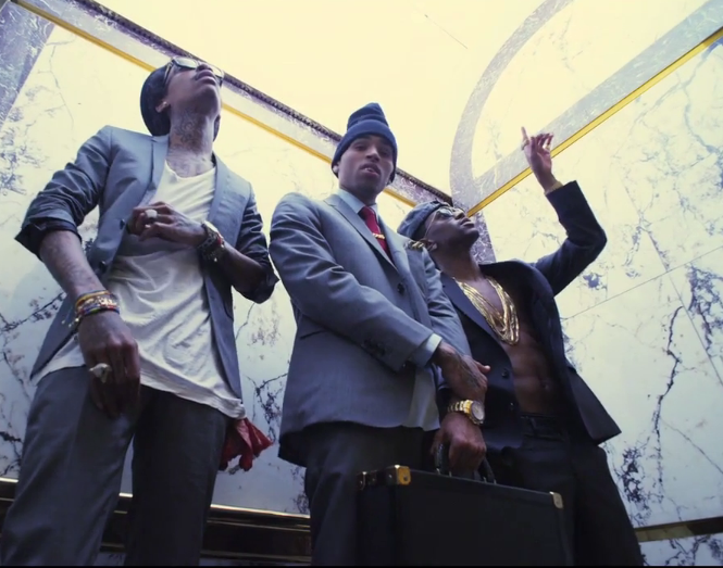 Screen shot 2012 05 30 at 10.07.38 PM New Video:  Chris Brown   Till I Die (ft. Wiz Khalifa & Big Sean)