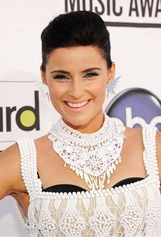bbma8 Billboard Music Awards 2012: Red Carpet Arrivals