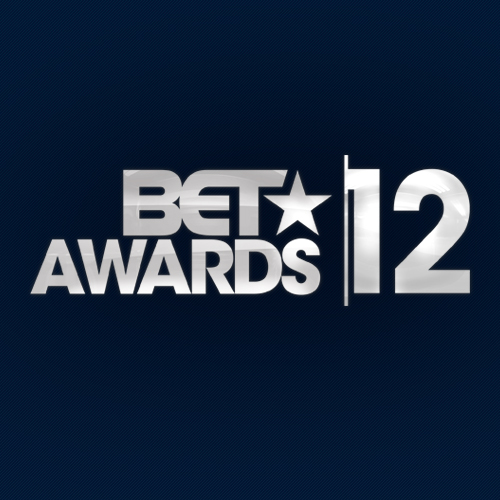 bet awards 2012 BET Awards 2012 Nominees Announced