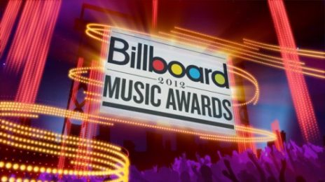 Billboard Music Awards 2012: Winners