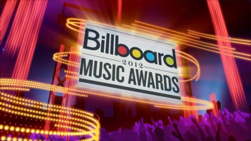 billboard music awards 2012 e1337423983541 Billboard Music Awards 2012: Winners