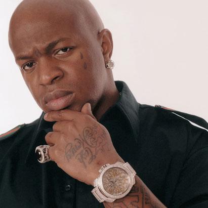 Young Money: Birdman Brands Lil Kim A Liar Following Sabotage Claim