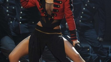 Cheryl Cole To Perform On The Voice / Reunite With Girls Aloud