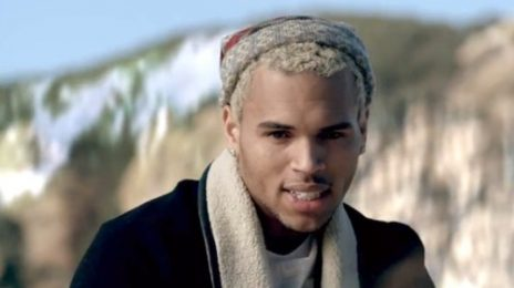 Hot Topic: Chris Brown Billboard Performance Sparks 'Lip Synching Debate'