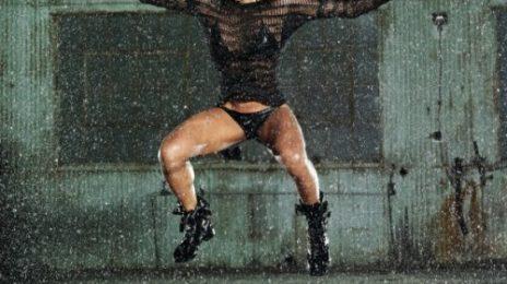 Hot Topic: Are You Anticipating Ciara's Comeback?