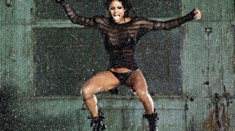 Ciara Announces New Single & Album Title