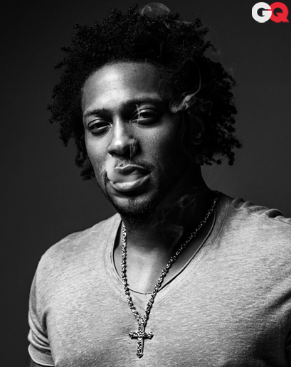 dangelo-outtake-02