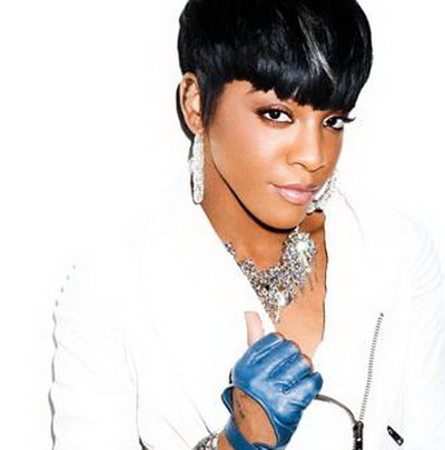 dawn richard New Song: Dawn Richard   Wild N Young