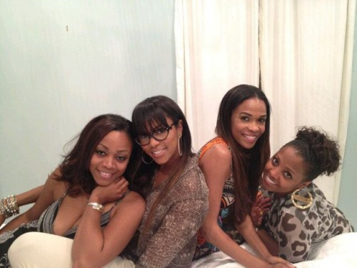 destinys chid 2012 e1336467660388 Must See: Destinys Child Stars Reunite