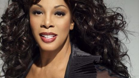 Breaking News: Donna Summer Dies