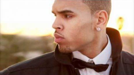 New Video:  Chris Brown - 'Till I Die (ft. Wiz Khalifa & Big Sean)'