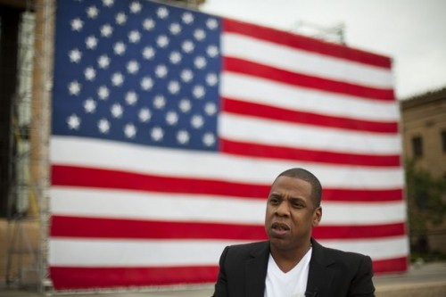 jay z gay marriage e1337092139145 Jay Z Declares Support For Gay Marriage