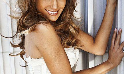 Jennifer Lopez Launching Reality Show With Boyfriend Casper Smart?