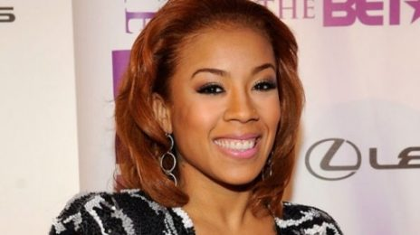Keyshia Cole Lands New BET Reality Show