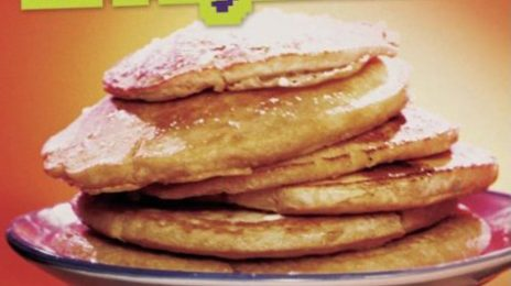 New Video: Kreayshawn - 'Breakfast (Ft 2Chainz)'