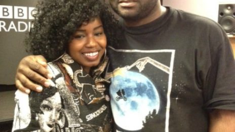 Must Listen: Misha B Previews New Single 'Home Run' On BBC 1Xtra