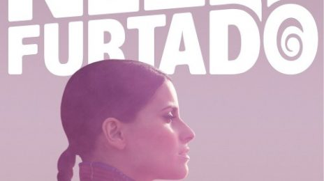 Nelly Furtado Pushes Back 'The Spirit Indestructible'