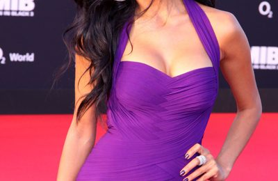 Nicole Scherzinger Returns To The X Factor; Will Kelly Rowland Too?