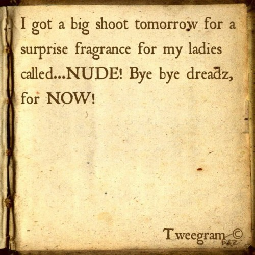 rihanna nude e1337956549768 Rihanna To Get Nude