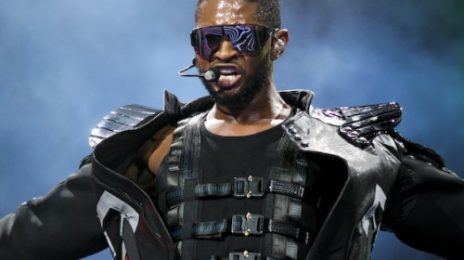 Billboard Awards 2012: Usher, Nelly Furtado, & Kelly Clarkson Join Performer Line-Up