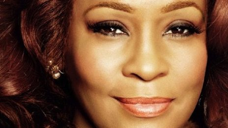 Whitney Houston Tribute Confirmed For BET Awards 2012: Who Should Perform?