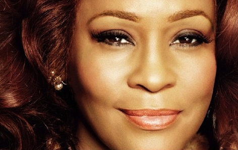 whitney vh1 divas1 Whitney Houston Tribute Confirmed For BET Awards 2012: Who Should Perform?