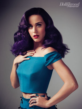 9531 01 0301 v2 RGB a p Watch:  Katy Perry Readies Own Record Label, Hits Up Hollywood Reporter