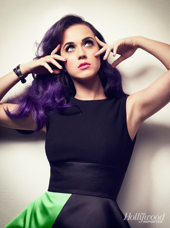 9531 04 0651 v2 RGB a p Watch:  Katy Perry Readies Own Record Label, Hits Up Hollywood Reporter