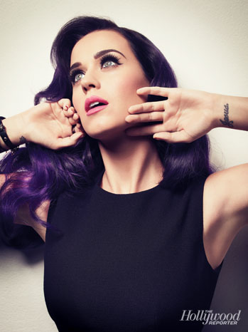 9531 04 0708 v3 RGBv1 a p Watch:  Katy Perry Readies Own Record Label, Hits Up Hollywood Reporter