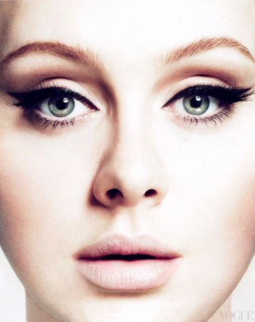 Adele TGJ Adeles 21 Surpasses Sales Of 22 Million Copies Worldwide