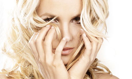 Britney Spears  That Grape Juice A&R : Britney Spears 8th Studio Album