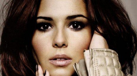 Cheryl Cole's Jubilee Performance Slammed