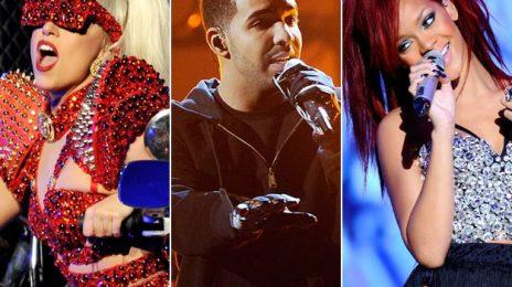 New Music Seminar : Label Execs Debate 'Rise Of The Music Business'