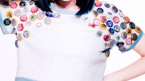 Watch: Jessie J Plays 'Domino' At Radio 1 Hackney Weekend