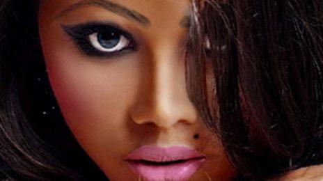 Epic: Lil Kim Recreates 'Ladies Night' With Da Brat Live