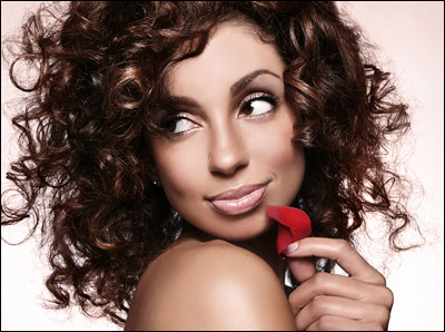 Mya Mya To Launch Ghanaian Clothing Line