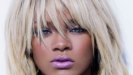Rihanna Lands 'Body Double' Drama / Faces Investigation