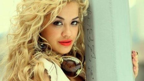 Watch: Rita Ora Rocks 'RIP At Radio 1's 'Hackney Weekend'