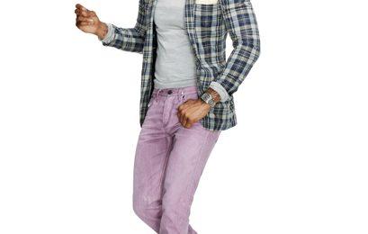 Trey Songz Teases Kelly Rowland Collaboration On '106 & Park'