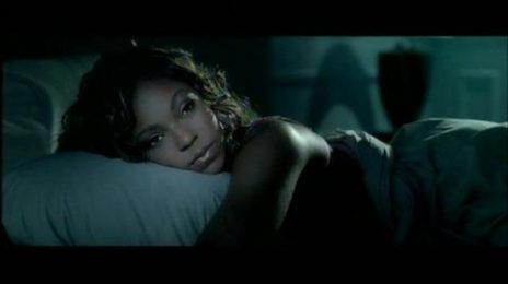 From The Vault: Ashanti - 'Rain On Me' (Extended Version)