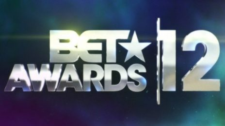 That Grape Juice Heading To BET Awards 2012; Coverage Details