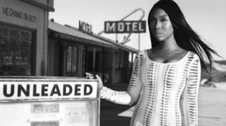 "Brandy Talks 'Put It Down' Video : ""It's Going To Be Epic"""