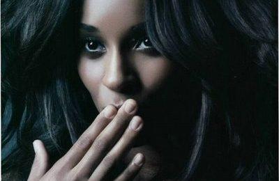 New Song: Ciara - 'Sweat'