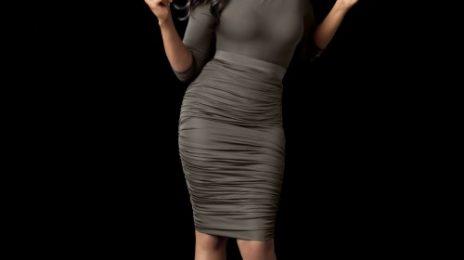 Watch: Jennifer Hudson Performs Whitney Houston Medley At Charity Gala
