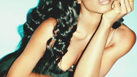 New Video: Kelly Rowland - 'Summer Dreaming'