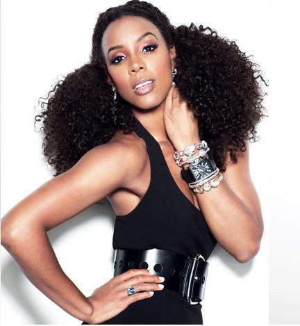 kelly rowland vegas Hot Topic: Kelly Rowlands Ice