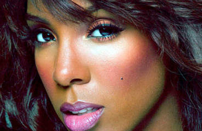Snippet: Kelly Rowland - 'Ice (Ft Lil Wayne)'