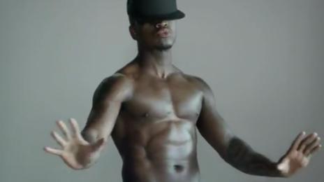 New Video: Ne-Yo - 'Lazy Love' (Alternate / Explicit Version)