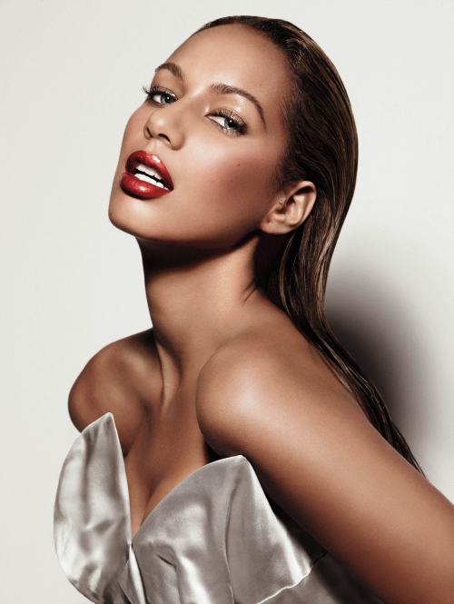 leona lewis come alive Must Hear: Leona Lewis Debuts Song Come Alive At Hackney Weekend