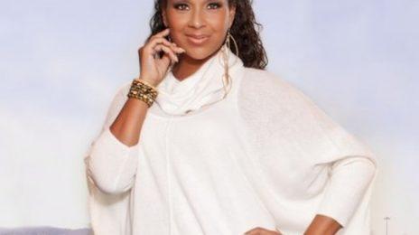 Must See: LisaRaye Talks To That Grape Juice TV